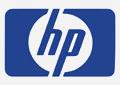 Сервисный центр HP